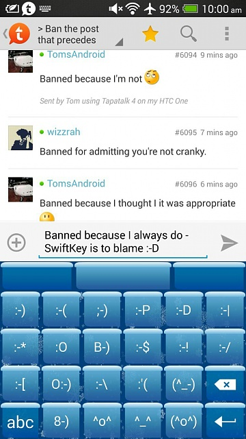 > Ban the post that precedes you < A fun game to play.-uploadfromtaptalk1388962841051.jpg