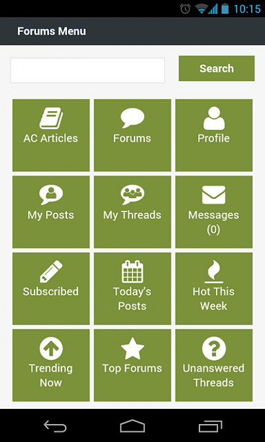 How to use our Mobile Forums Theme-menu-screen.png