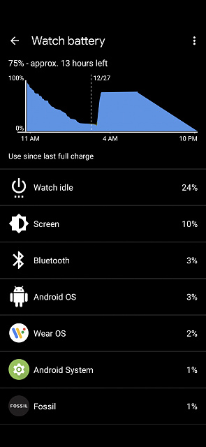 Charging to 78% and then stopping-screenshot_20201227-095345.jpg