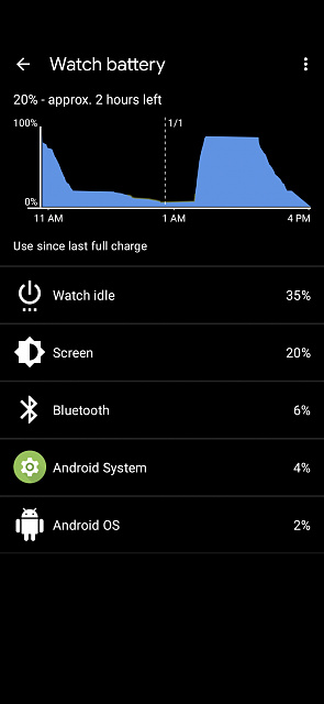 Charging to 78% and then stopping-screenshot_20210101-143617.jpg