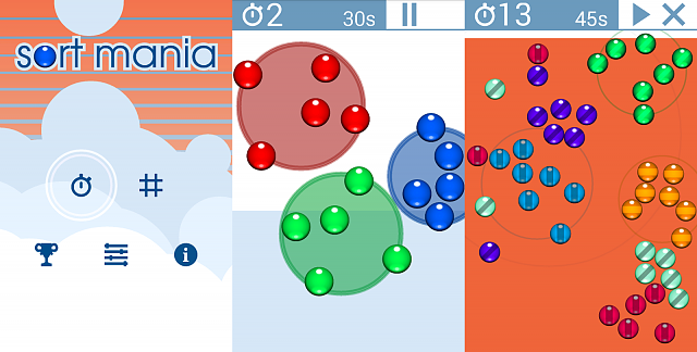 [FREE] Sort Mania - The deceptively simple art of sorting marbles-3panel.png