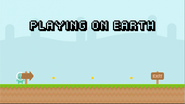 [FREE][GAME]Playing On Earth-screenshot2.png