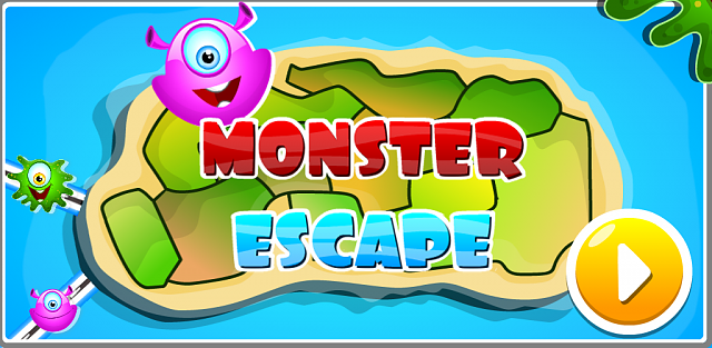 [FREE PUZZLE] Monster Escape-monster-escape-banner.png