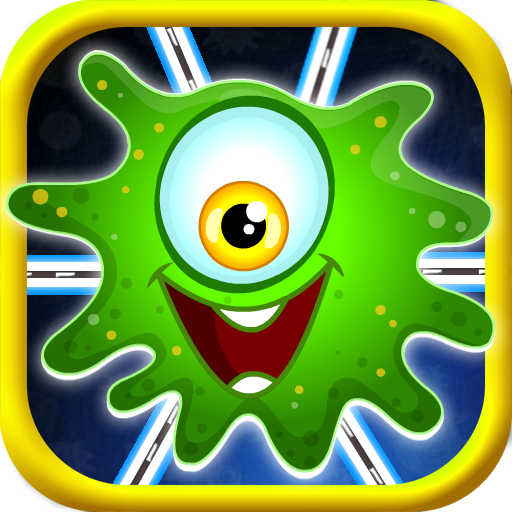 [FREE PUZZLE] Monster Escape-icon512.png