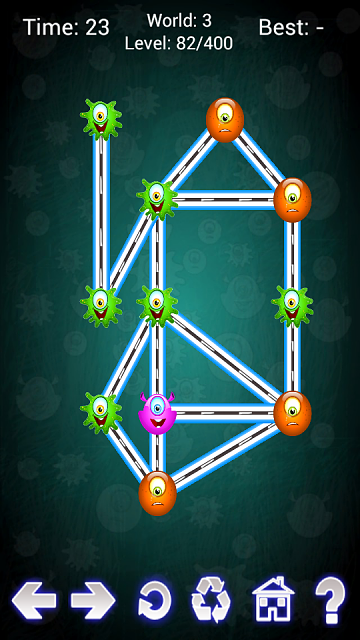 [FREE PUZZLE] Monster Escape-screenshot_2014-05-06-23-34-28.png