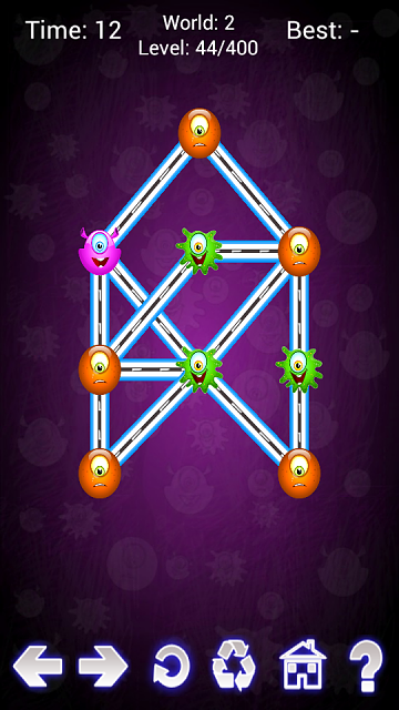 [FREE PUZZLE] Monster Escape-screenshot_2014-05-06-23-36-27.png