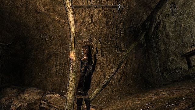 Any skyrim players on the forums?-screenshot34.jpg