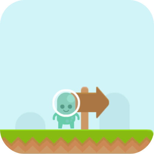 [FREE][GAME]Playing On Earth-iconbig.png