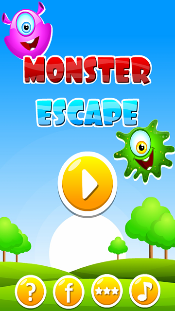 [FREE PUZZLE] Monster Escape-screenshot_2014-05-06-23-31-22.png