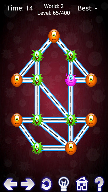 [FREE PUZZLE] Monster Escape-screenshot_2014-05-08-17-02-38.png