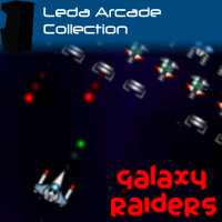 [FREE] Retro-arcade Galaxy Raiders/Blade Force Rescue for Android-gr-tile-200x200-android.png