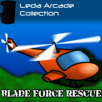 [FREE] Retro-arcade Galaxy Raiders/Blade Force Rescue for Android-bfr-tile-200x200-android.png