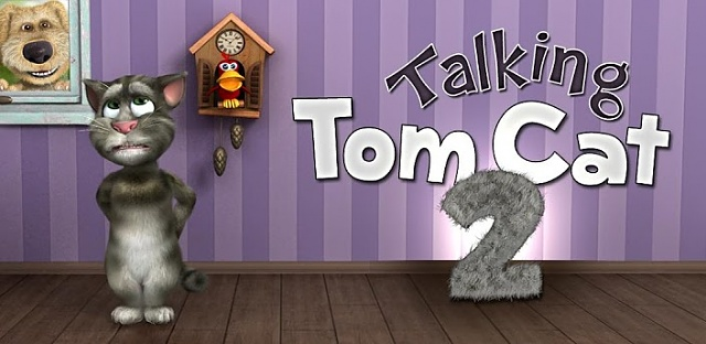 Android Talking Tom Cat 2 v4-ebqfr-1384455836.jpg