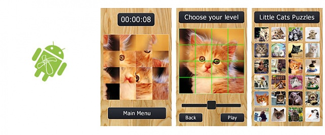 NEW FREE - Little Cats Puzzles-android-seobcn.jpg