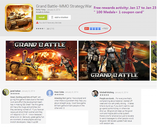 [Free] Grand Battle 6.1.0-1551728_352606531545442_1837655117_n.png