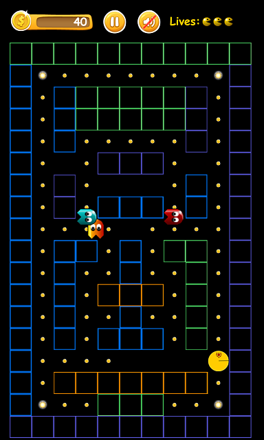 [GAME][4.0+][FREE]Loving Pacman 1.0.0.17 - Pacman return with HD resolution-img_00000138.png