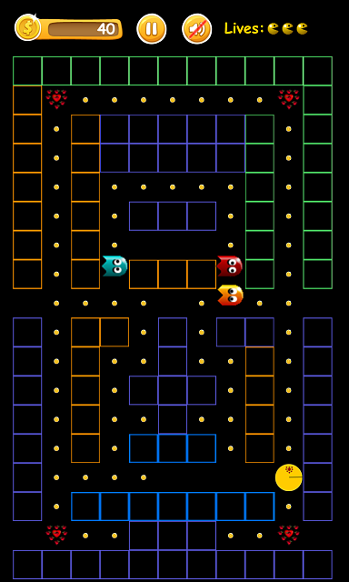 [GAME][4.0+][FREE]Loving Pacman 1.0.0.17 - Pacman return with HD resolution-img_00000141.png