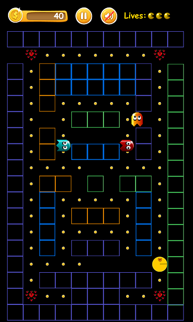 [GAME][4.0+][FREE]Loving Pacman 1.0.0.17 - Pacman return with HD resolution-img_00000142.png