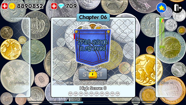 [FREE][2.5D] FILL RUSH - A Filler Game on STEROID!-03cchaptera_s.png