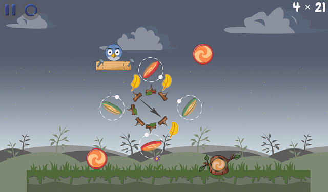 [GAME, FREE] Destroy the Box-device-2014-01-28-164446.png