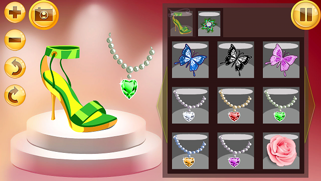 [FREE,GAME] In this game you can create your shoes collection!-4.png