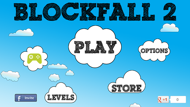 [GAME][FREE] BlockFall 2: A New Physics Puzzle Game-bn0by61.png