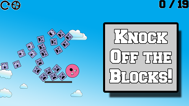[GAME][FREE] BlockFall 2: A New Physics Puzzle Game-hvhmhza.png