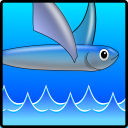 Released -- Flappy the Fish -- Please Comment-iconsmall.png