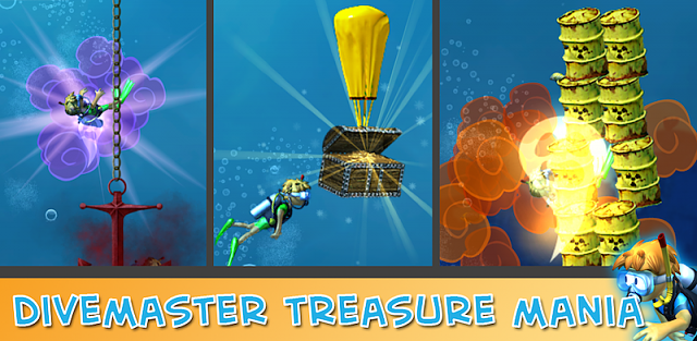 Divemster - Treasure Mania [Game] (FREE]-googlefeautre_smaller.png