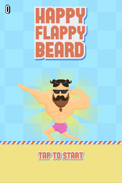 [FREE] Happy Flappy Beard-unnamed.png
