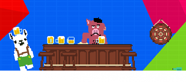 """""""LAMA with a BEER"""" is OUT and it FREE!!-screenshot7_moded.png"""