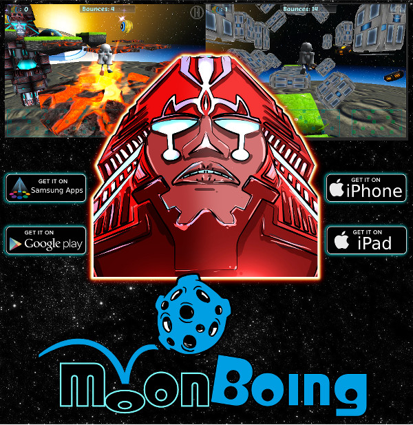[GAME] Moon Boing: Unique 3rd person 3D freeroaming platformer!-promoimage2.jpg