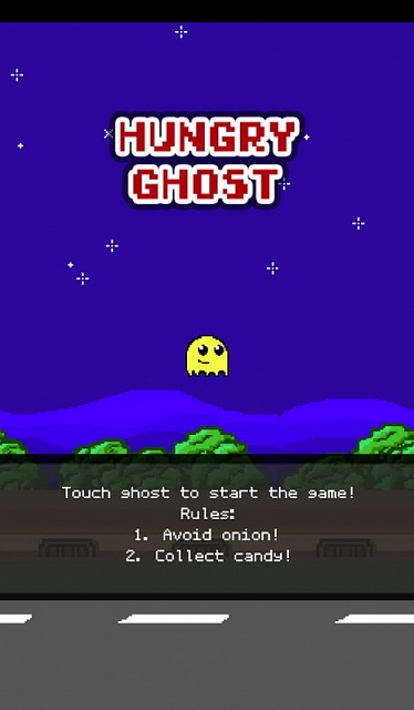 Check this out! Hungry Ghost-1_resize_resize.jpg