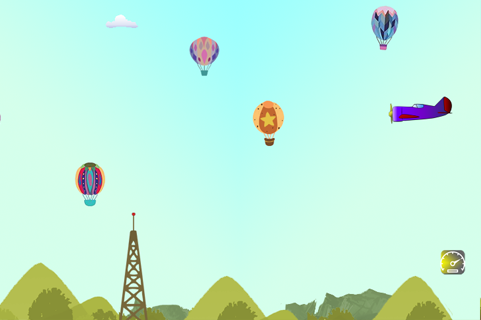 [FREE][GAME]  The Great Hot Air Balloon Race-480x320b.png