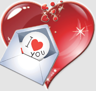 Start you happy days with Love Messages-capture.png