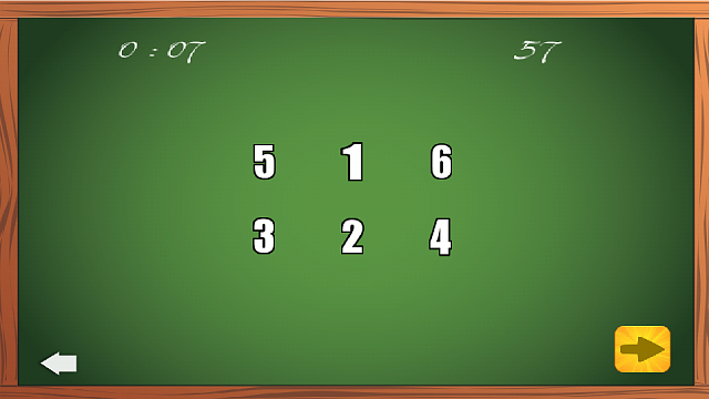 [new game free] memory number-6483945_20140304032512.png