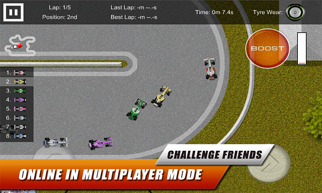GP Racing FREE - out now-gp1.png