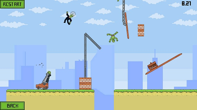 NEW Puzzle cool Cannon Z game-cannon-z-2014-03-06-04-41-44-49.jpg