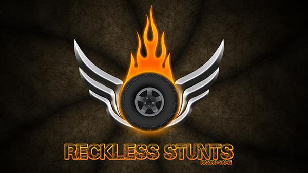 [Free][GAME][2.3+] Reckless Stunts-rs_1.jpg