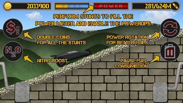 [Free][GAME][2.3+] Reckless Stunts-rs_4.jpg