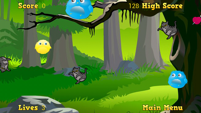[FREE][MINI GAME] Brave Bird - My first game :)-screenshot_2014-02-27-20-23-54r.png