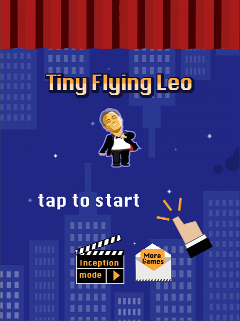 [FREE] [GAME] Tiny Flying Leo - Oscars Flyer-screen-shot-2014-03-07-5.01.08-pm.png