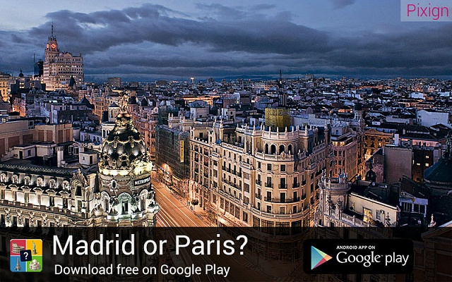 Cities and countries: 4 photos 1 word-promo_en.jpg