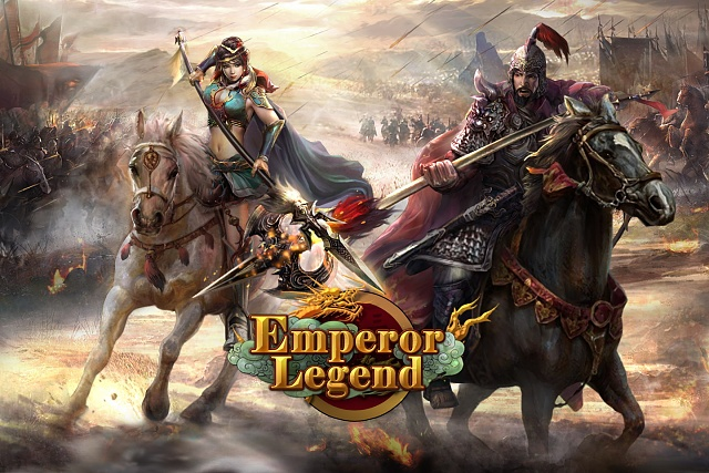 Find a great game on HTC One-emperor-legend-1.jpg