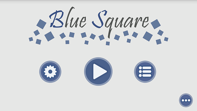 [Free][Game] Blue Square - The Most Difficult Game!-screenshot_2014-03-19-20-13-11.png