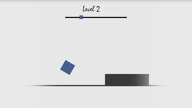 [Free][Game] Blue Square - The Most Difficult Game!-screenshot_2014-03-19-20-11-01.png