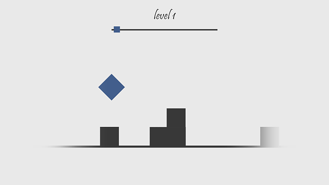 [Free][Game] Blue Square - The Most Difficult Game!-game_design-recovered-recovered.png