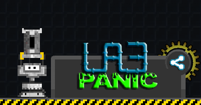 [GAME][FREE][2.2+] Lab Panic 1.0 - Addictive New Game-facebookpromo.png