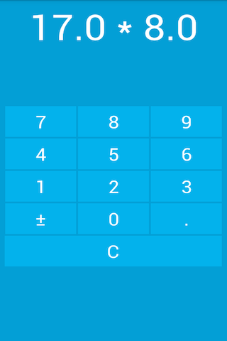 [FREE] [GAME] Easy Math Game. World Cup-easy_math_3.png