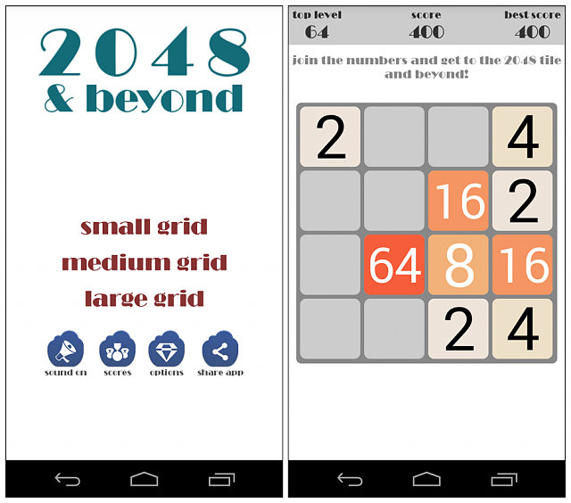 [FREE][GAME] 2048 & beyond free-13717d1395961456-free-game-2048-beyond-free-screenshot1.png